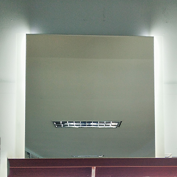 Bathroom Wall Mount Vanity Backlit Mirror,China LED Bathroom Mirror Factory,Manufacturers,Backlit Hotel Bathroom Mirrors,LED Lighted Mirror Cabinet Suppliers Wholesale Supplier