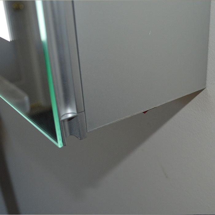LED-Bathroom-Mirror-Cabinet-With-Lights-DTA-041